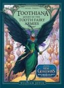 Toothiana (The Guardians)