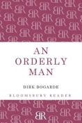 An Orderly Man