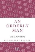 An Orderly Man