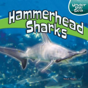 Hammerhead Sharks (Under the Sea