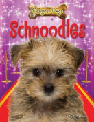 Schnoodles (Designer Dogs)