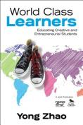World Class Learners