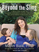 Beyond the Sling [Audio]