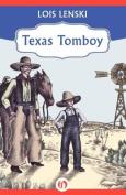 Texas Tomboy