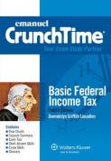 Basic Federal Income Taxation