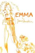 Emma (Classic Lines)