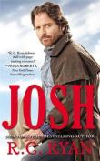 Josh (Wyoming Sky)