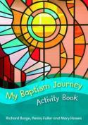 My Baptism Journey
