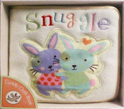 Little Learners - Snuggle
