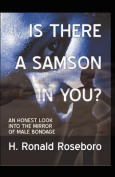 Is There a Samson in You