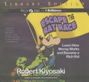 Escape the Rat Race [Audio]