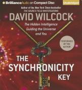The Synchronicity Key [Audio]