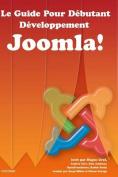 Le Guide Pour Debutant - Developpement Joomla!