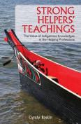 Strong Helpers' Teachings