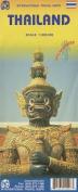 Thailand: ITM.2910