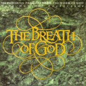 Breath of God Volume One