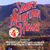 Smoky Mountain Hymns