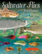 Saltwater Flies of the Southeast & Gulf Coast