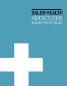 Salem Health