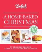 Delish a Homemade Christmas