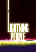 Lightning People