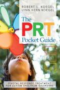 The Prt Pocket Guide