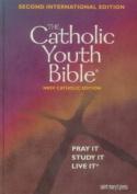 The Catholic Youth Bible