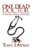 One Dead Doctor