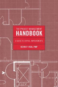 The Project Management Handbook