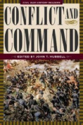 Conflict & Command