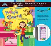Mom's Plan-It