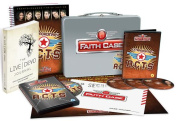 Faith Case