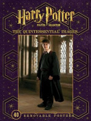 Harry Potter Quintessential Images