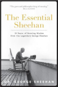 The Essential Sheehan