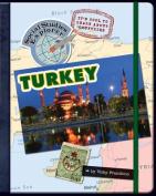 Turkey (Explorer Library
