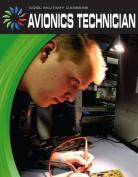Avionics Technician (21st Century Skills Library