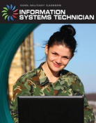Information Systems Technician (21st Century Skills Library