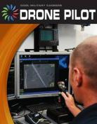 Drone Pilot (21st Century Skills Library