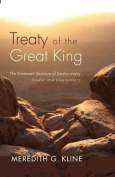 Treaty of the Great King