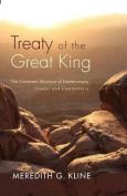 Treaty of the Great King
