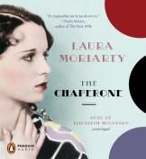 The Chaperone [Audio]