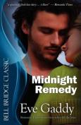 Midnight Remedy
