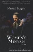 Women's Minyan
