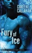 Fury of Ice (Dragonfury)