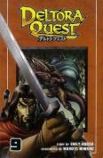 Deltora Quest, Volume 9