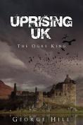 Uprising UK