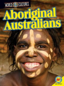 Aboriginal Australians with Code