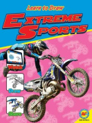 Extreme Sports (Learn to Draw)
