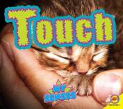 Touch (My Senses)