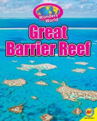 The Great Barrier Reef with Code